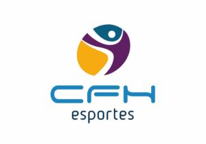CFH 2