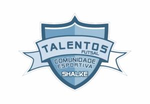 TALENTOS 2