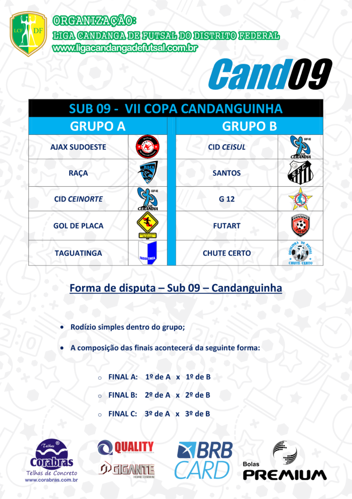 Cand 09