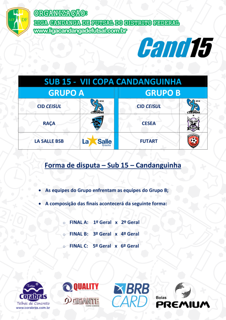 Cand 15