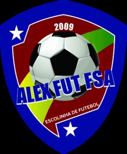 ALEX FUTFSA