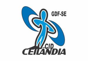CID 2