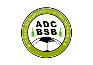 ADC BSB