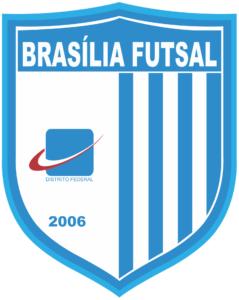 BRASÍLIA FUTSAL
