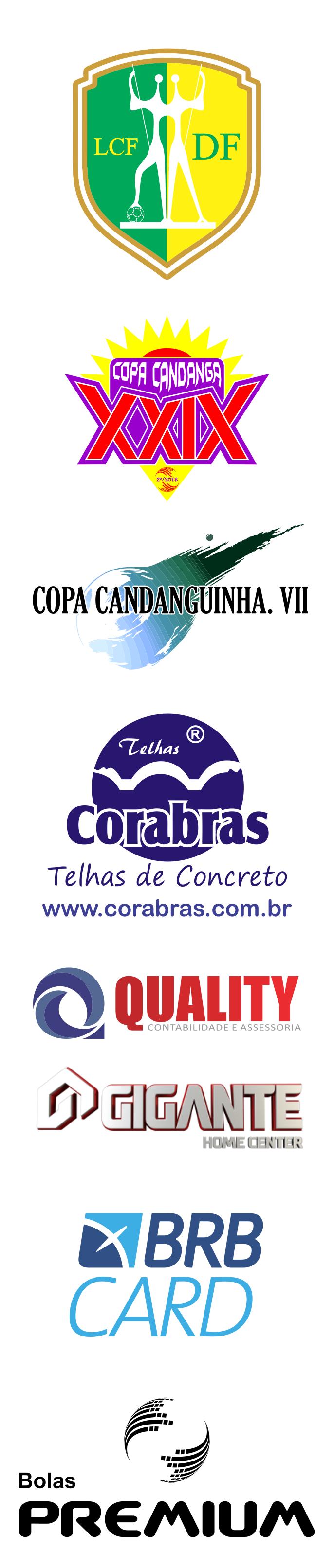 logo-vertical160x600