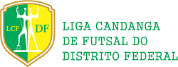 Liga Candanga de Futsal